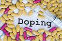 Doping: Que vença o melhor?