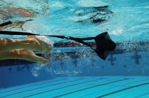 Swim PQ