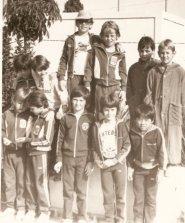 1978 Torneio ABC-001