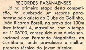 acervo Luiz Fernando Graczyk.