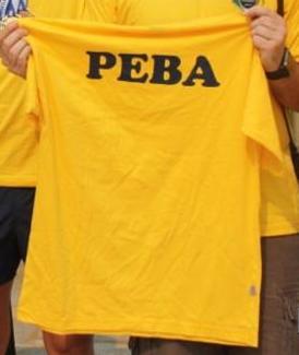 camisa_amarela