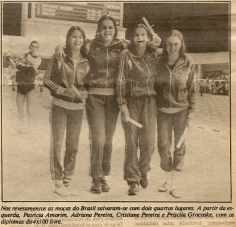 Scan 130430003