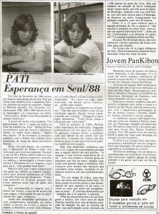 Entrevista_Revista_Swimmer