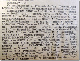 Classificacao 1978