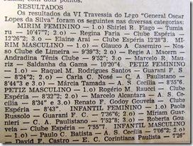 Classificacao 1978