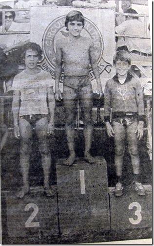 Podium_1974