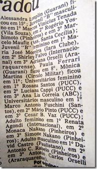 Resultado_1986