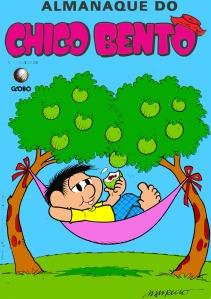 Almanaque_Chico_Bento_Globo_001[1]