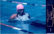 200 Peito fev 1989.
