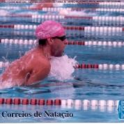 200 Peito jan 1994.