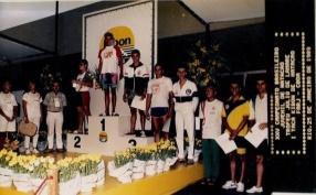 200 Peito JD 1989.