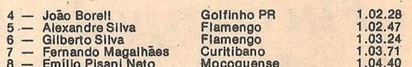 Mauricio Becken 82 1 - Cópia - Cópia