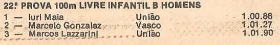 Mauricio Becken 82 2