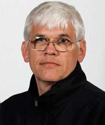 Jozsef Nagy, o homem que reinventou o nado de peito.