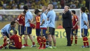 Time Espanha fim CC jun2013