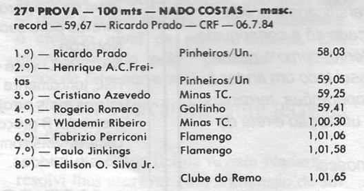 100C_Finkel_1987
