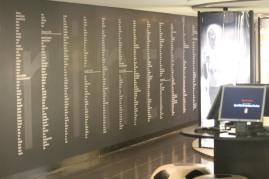 Memorial Corinthians