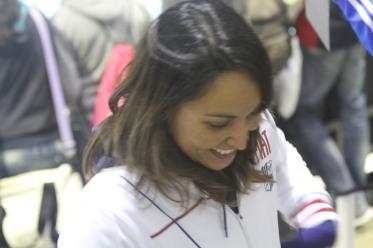 Poliana Okimoto