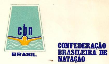 Logo da CBN - houve bom senso na mudança de nome para CBDA, além da logo atual ser bem mais bonita.