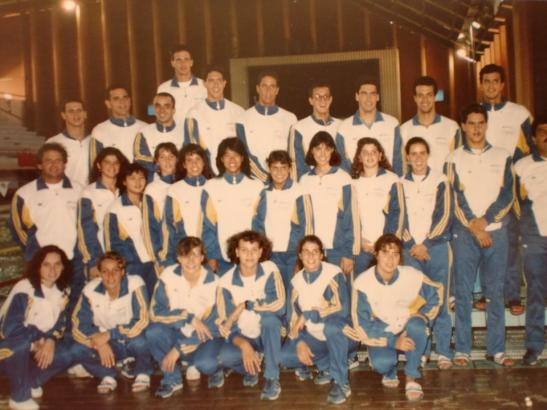 Pan_1991