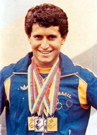 Ricardo Prado