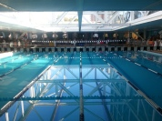 piscina Recra