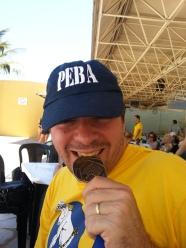 Lelo Peba