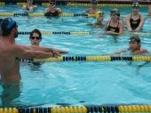 11 - SSAN Olympic Clinic - B Hansen - Sep 28 2013 - 09