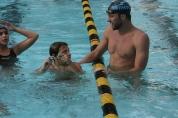 13 - SSAN Olympic Clinic - B Hansen - Sep 28 2013 - 12