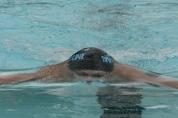 16 - SSAN Olympic Clinic - B Hansen - Sep 28 2013 - 16