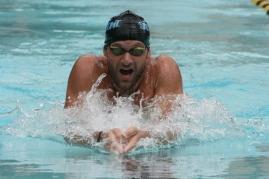 18 - SSAN Olympic Clinic - B Hansen - Sep 28 2013 - 18