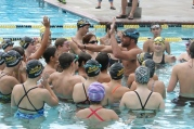 19 - SSAN Olympic Clinic - B Hansen - Sep 28 2013 - 19