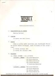 Meeting Mesbla - regulamento (1)