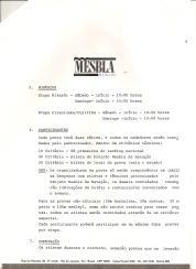 Meeting Mesbla - regulamento (3)