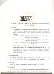 Meeting Mesbla - regulamento (5)
