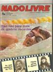 Nado Livre No3 1979 (1)