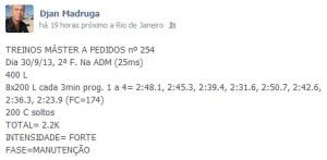 Treino publicado em 01/10/2013. Visite a página do Djan no Facebook e confira os demais.