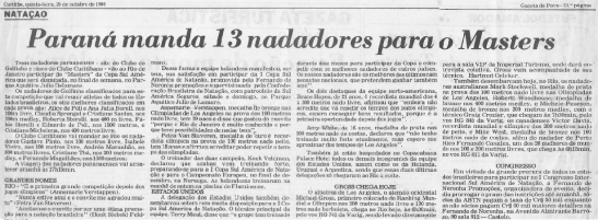 Gazeta_do_Povo_1984