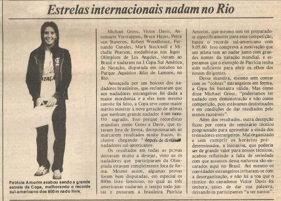 Sulamerica_1984