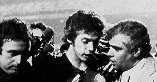 1 - Leão 1978