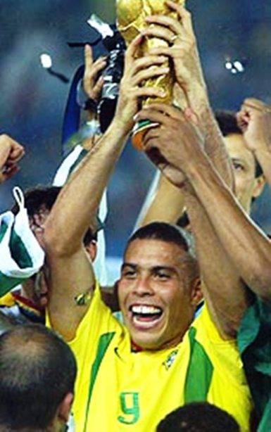 Ronaldo_Taca