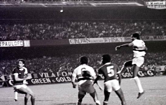 2 - Serginho 1978
