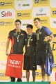 Thiago, Santi e Guido