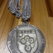 JEBs84 prata (2)
