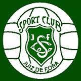 Logo Sport Club Juiz de Fora