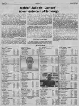 Resultados_JD_dez_1984_01_Aquatica