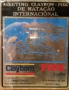 claybom