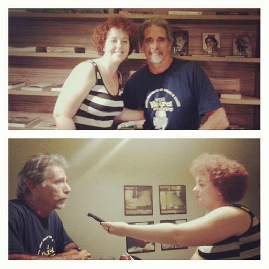 Pancho_entrevista_Patricia_Angelica