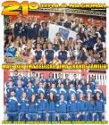 Seleção FAP 2014 - credito Liliane Yoshino