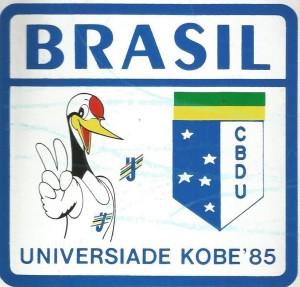 Kobe 85